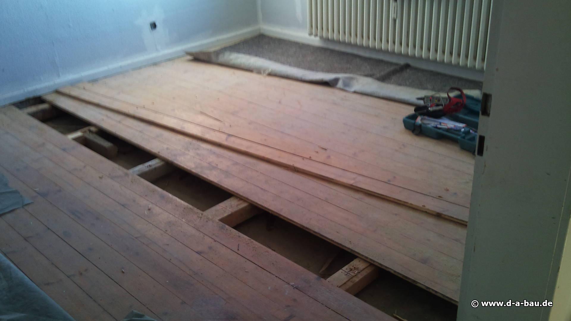 d a bau ist zertifizierter fachbetrieb f r die. Black Bedroom Furniture Sets. Home Design Ideas